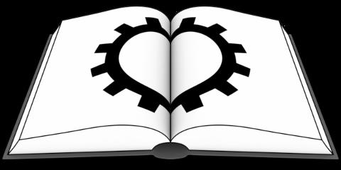 Librologica